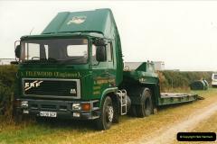 GDSF 1998. Picture (115) 115