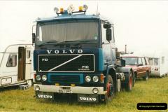 GDSF 1998. Picture (117) 117