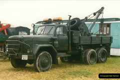 GDSF 1998. Picture (119) 119