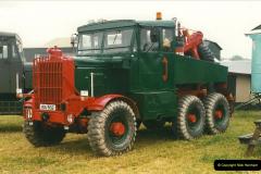 GDSF 1998. Picture (120) 120