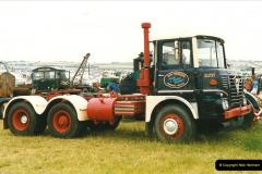 GDSF 1998. Picture (122) 122