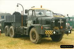 GDSF 1998. Picture (123) 123