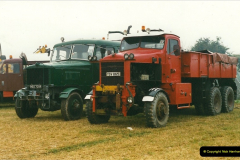 GDSF 1998. Picture (124) 124