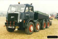 GDSF 1998. Picture (125) 125
