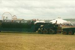 GDSF 1998. Picture (126) 126