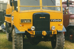 GDSF 1998. Picture (127) 127
