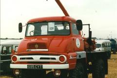 GDSF 1998. Picture (129) 129