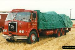 GDSF 1998. Picture (131) 131
