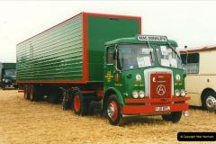 GDSF 1998. Picture (132) 132
