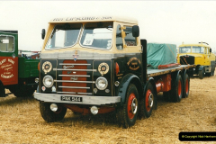 GDSF 1998. Picture (135) 135