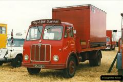 GDSF 1998. Picture (138) 138