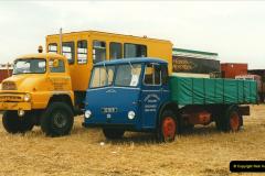 GDSF 1998. Picture (140) 140