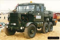GDSF 1998. Picture (143) 143