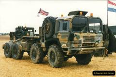 GDSF 1998. Picture (144) 144