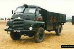 GDSF 1998. Picture (145) 145