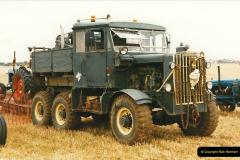GDSF 1998. Picture (146) 146
