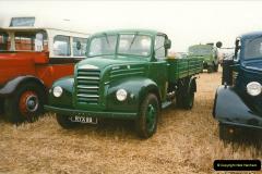 GDSF 1998. Picture (150) 150