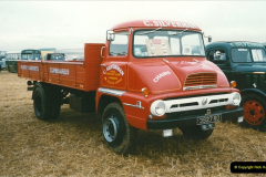 GDSF 1998. Picture (151) 151