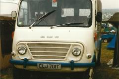GDSF 1998. Picture (152) 152