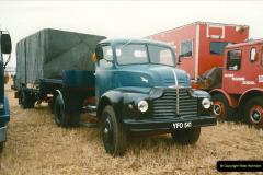 GDSF 1998. Picture (153) 153