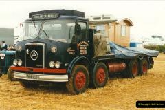 GDSF 1998. Picture (155) 155