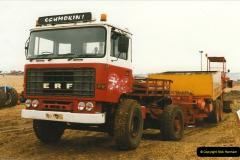 GDSF 1998. Picture (157) 157