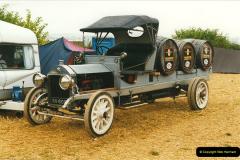 GDSF 1998. Picture (159) 159