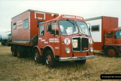 GDSF 1998. Picture (160) 160