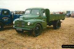 GDSF 1998. Picture (164) 164
