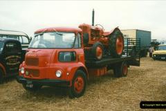 GDSF 1998. Picture (165) 165