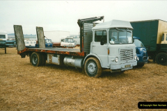 GDSF 1998. Picture (166) 166