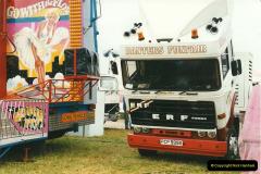 GDSF 1998. Picture (168) 168