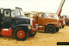 GDSF 1998. Picture (169) 169