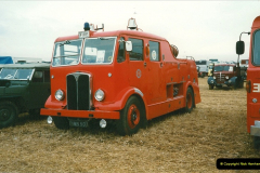 GDSF 1998. Picture (65) 065