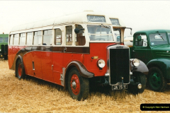 GDSF 1998. Picture (67) 067