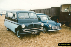GDSF 1998. Picture (73) 073