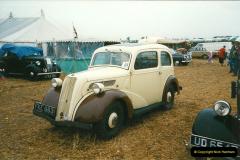 GDSF 1998. Picture (77) 077