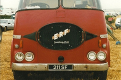 GDSF 1998. Picture (85) 085