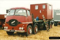 GDSF 1998. Picture (86) 086