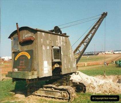 GDSF 1999