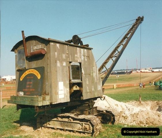 GDSF 1999. Picture (1) 001