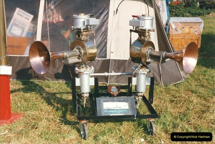GDSF 1999. Picture (120) 120