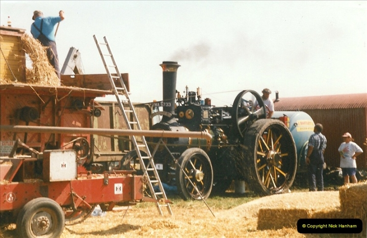 GDSF 1999. Picture (152) 152