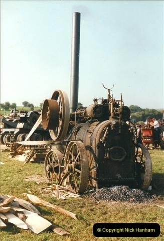 GDSF 1999. Picture (157) 157