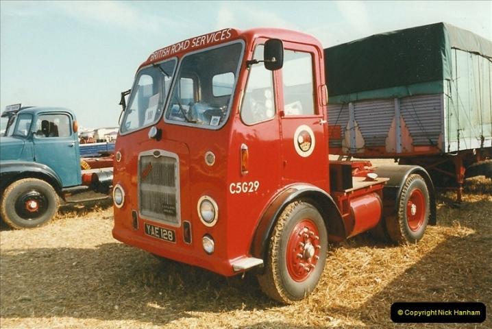 GDSF 1999. Picture (17) 017