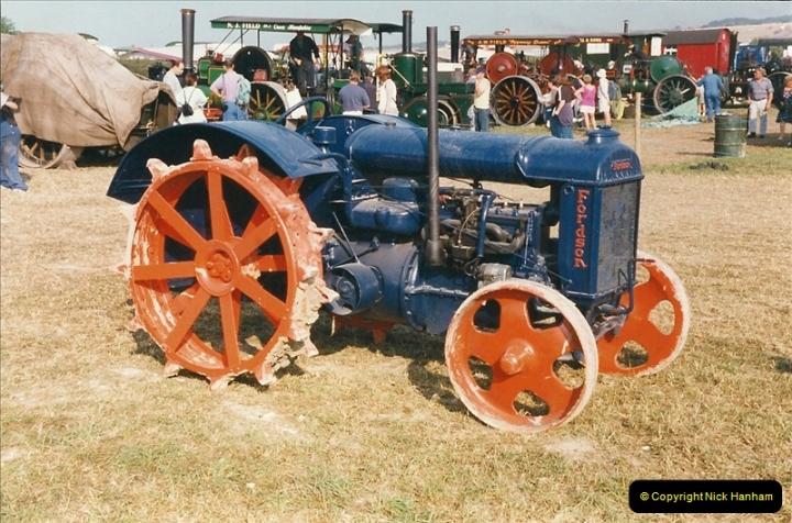 GDSF 1999. Picture (194) 194