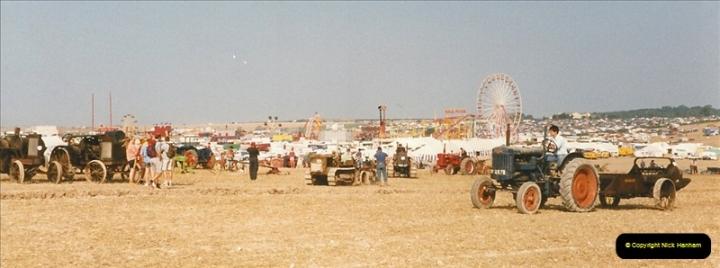GDSF 1999. Picture (196) 196
