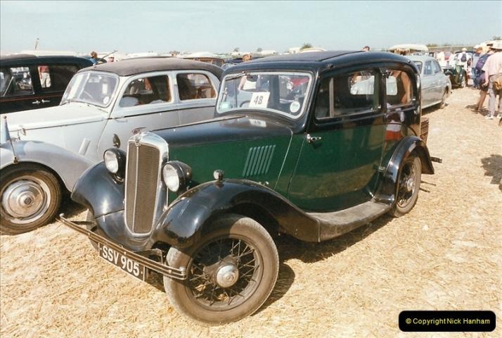 GDSF 1999. Picture (2) 002
