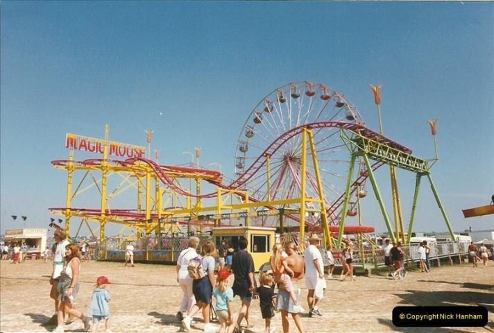GDSF 1999. Picture (202) 202