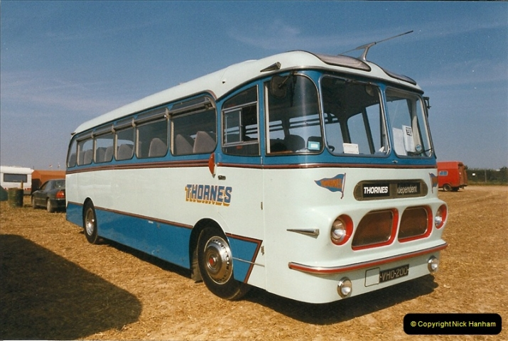GDSF 1999. Picture (21) 021